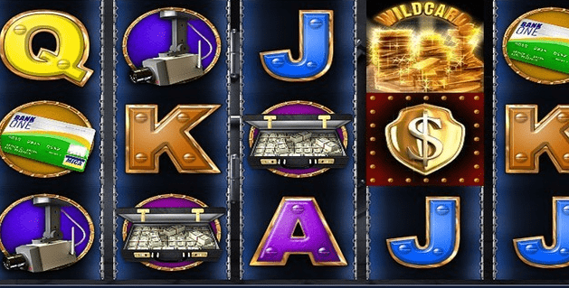 Lucky tiger free spins