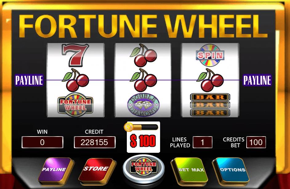 no deposit quickspin casinos