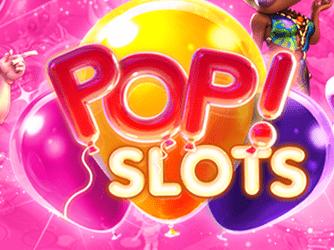 pop slots