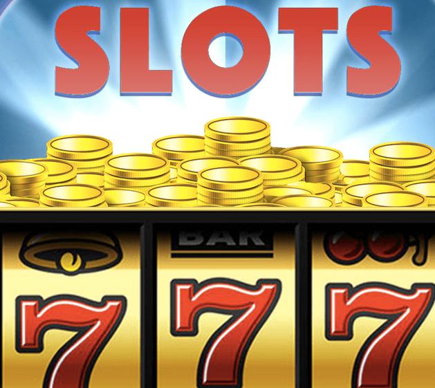 pop slots free