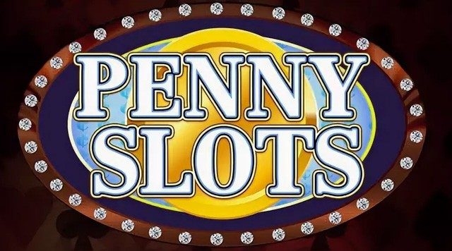 Penny Slots: The Main Types & The Way Of Using To Make Good Profit